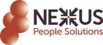 NEXUS People Solutions logo
